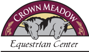 Equestrian-Center-Logo